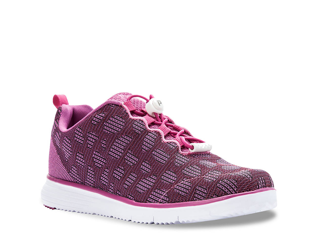 Travel Fit Walking Shoe   Women's by Propet