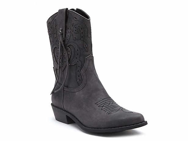 9cd9a4979975 Women s Boots