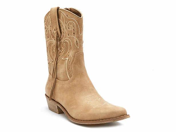 ea873d97f492 Women s Cowboy   Western Boots