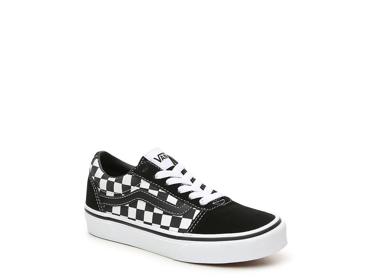 763d2486 Ward Lo Sneaker - Kids'