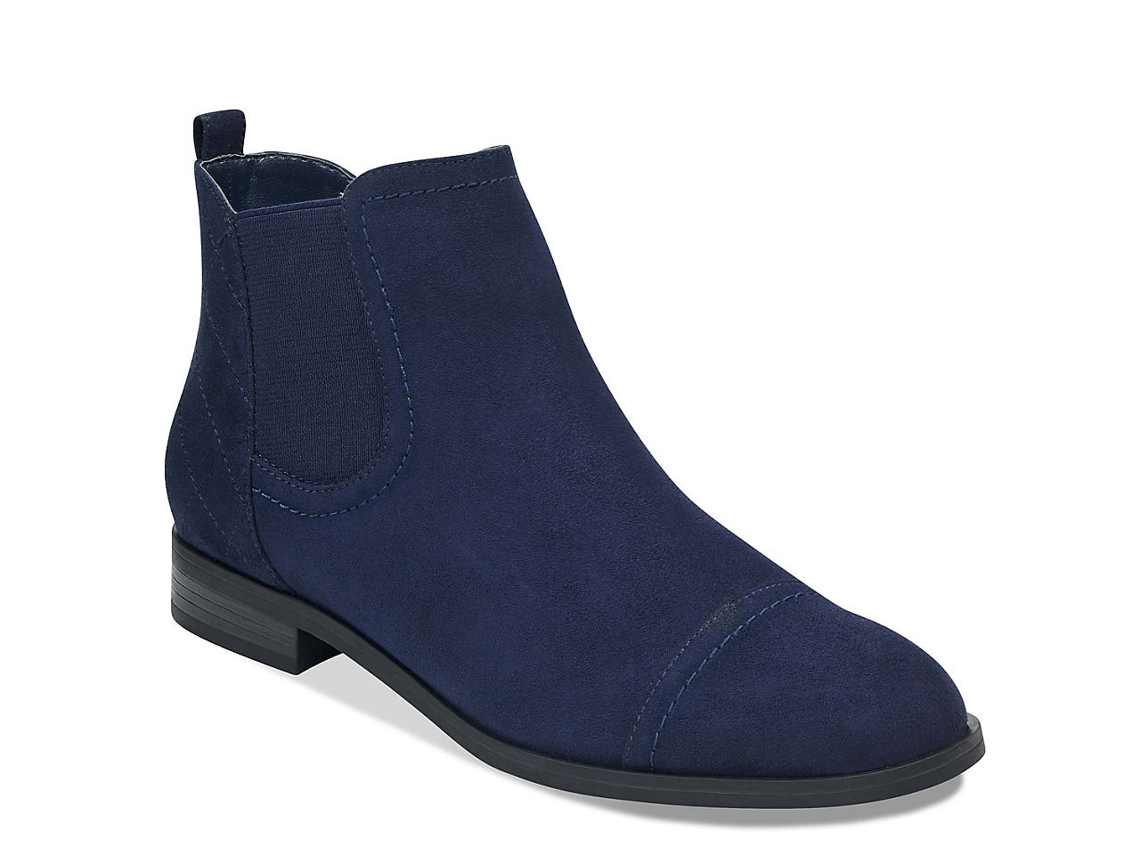 ce90c0c2a Unisa Tayes Chelsea Boot Women's Shoes   DSW