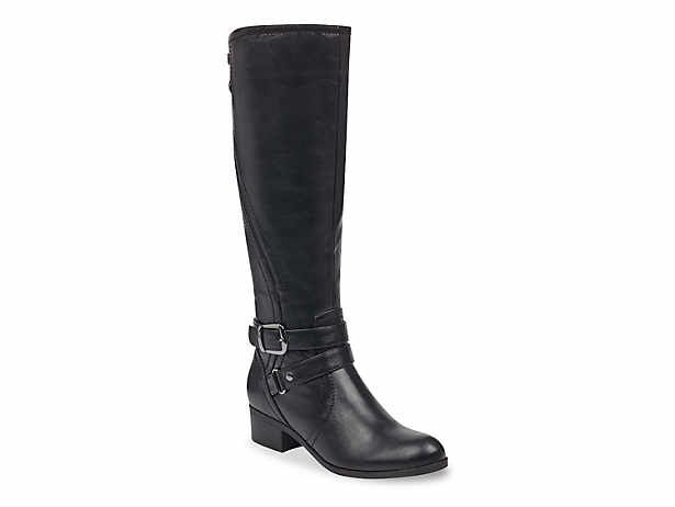 fb0277f3c1 Women's Riding Boots   DSW