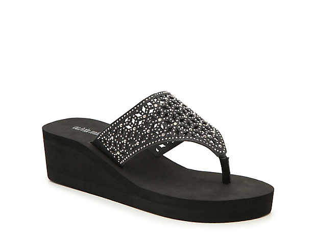 e2e1cbf122ae Olivia Miller Shoes
