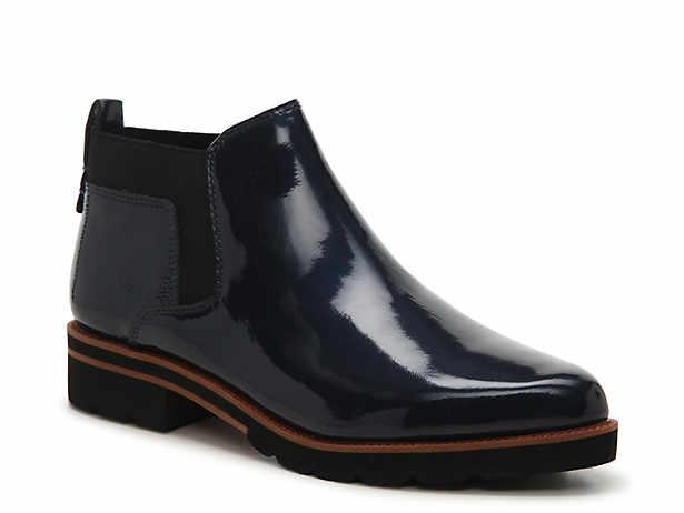 Bringham Chelsea Boot