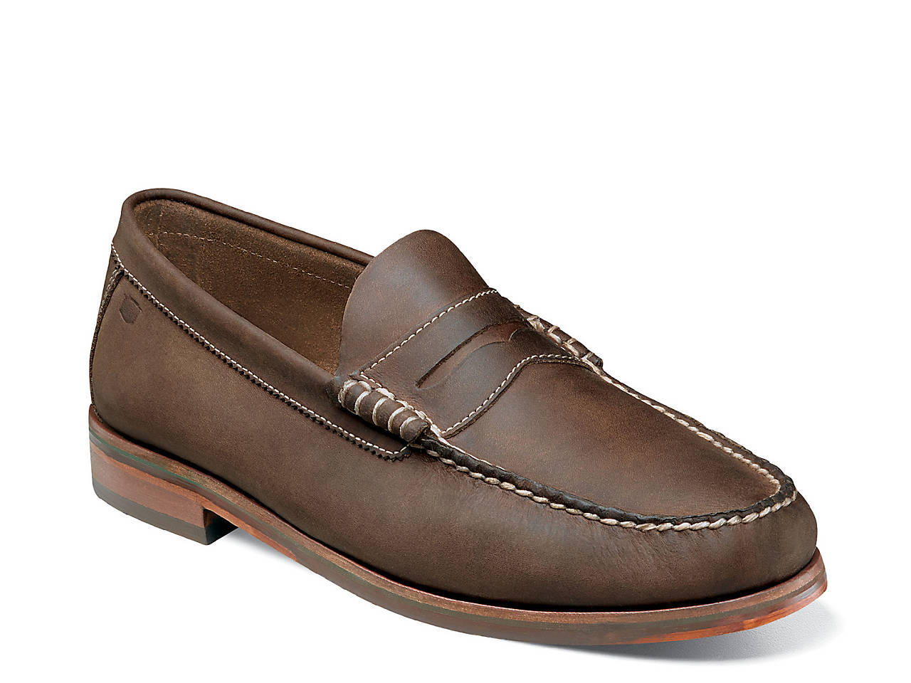 f341dbf588e Florsheim Heads Up Penny Loafer Men s Shoes