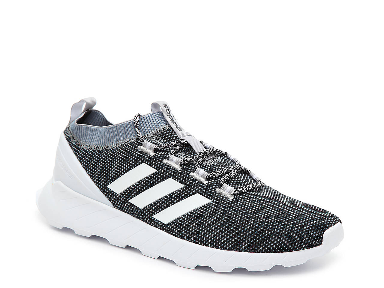2ee9e6add26 adidas Questar Rise Sneaker - Men s Men s Shoes