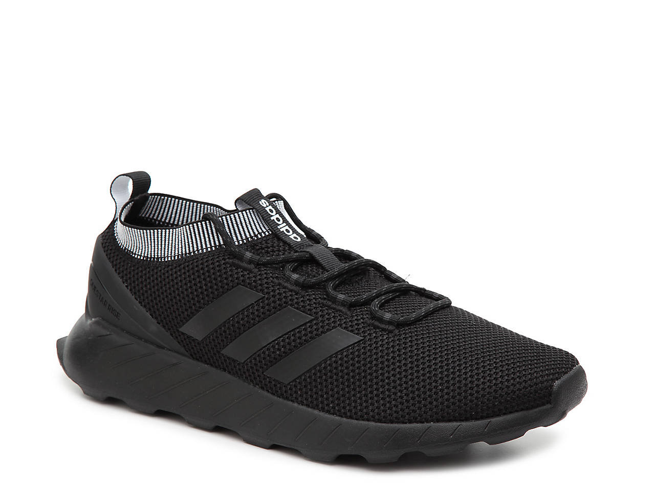 Questar Rise Sneaker Men's