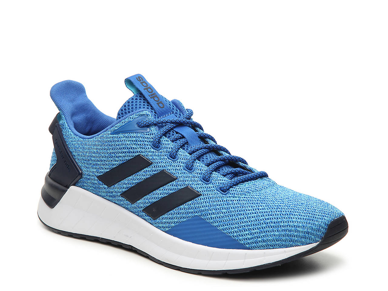 competitive price 4a8d7 2b930 adidas. Questar Ride Running Shoe - Men s