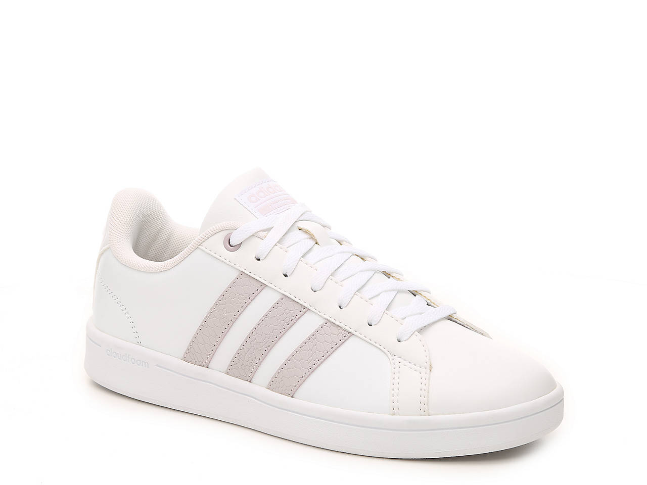 a5adbabaea75 adidas Advantage Sneaker - Women s Women s Shoes