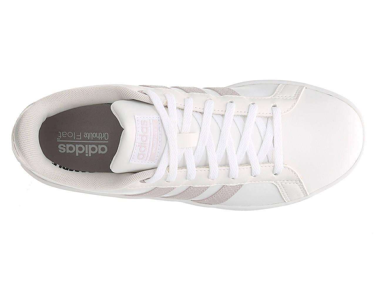 brand new 88f42 dd574 Advantage Sneaker - Womens. next