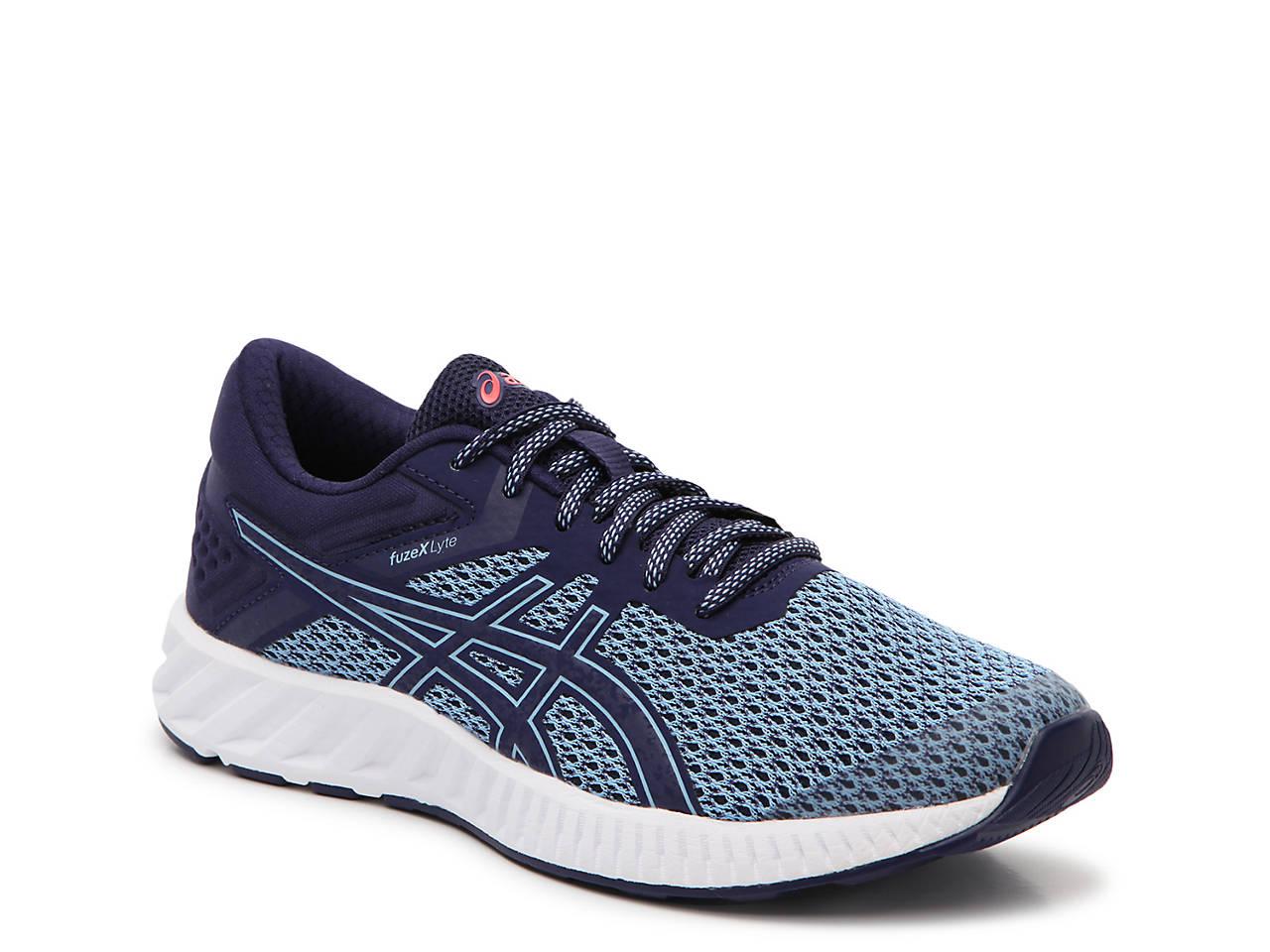info for 0caf5 6cee6 ASICS. Fuzex Lyte 2 Lightweight Running Shoe - Women s