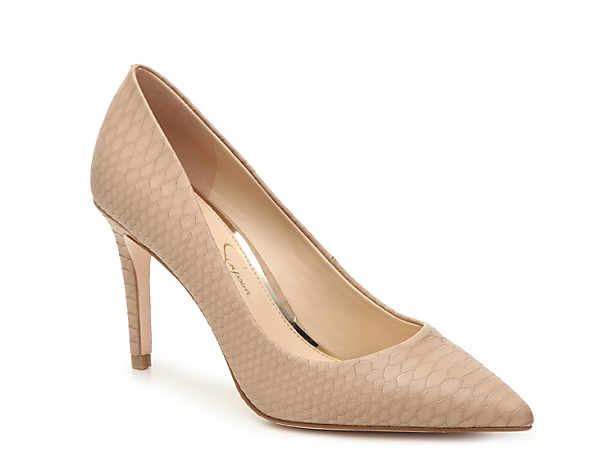 e02ae793f3a2 Jessica Simpson Shoes