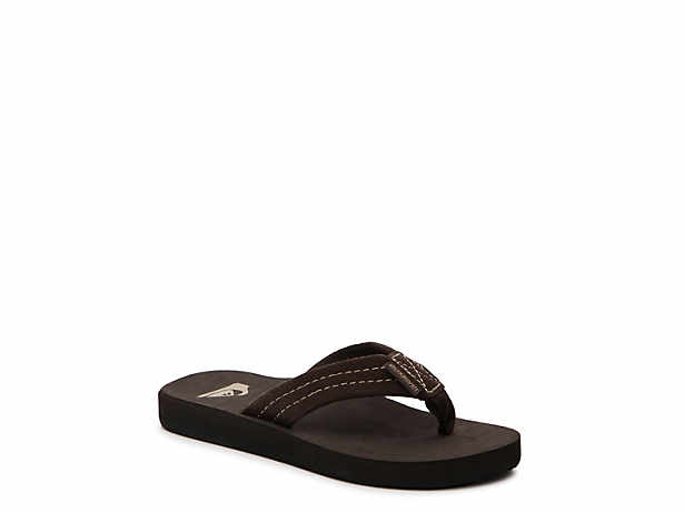 Kids Quiksilver Sandals  1e5bd9792c5