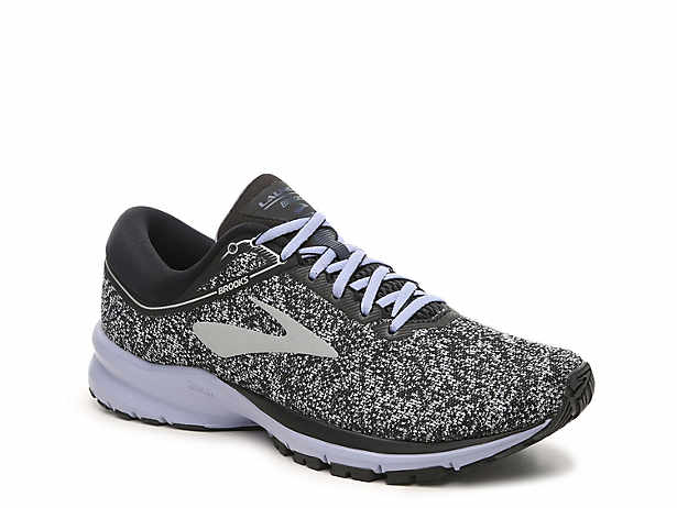 Dsw Women Gilter Shoes