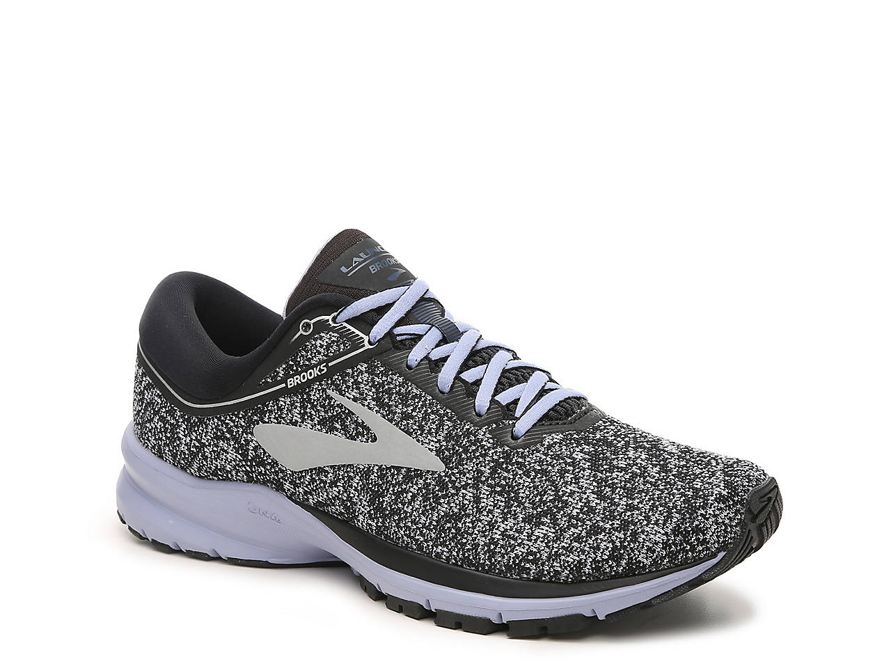 sports shoes 8f035 afe33 Launch 5 Performance Running Shoe - Women's