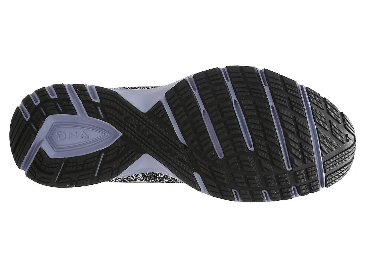 0e5f71fd6c7c2 Brooks Launch 5 Performance Running Shoe - Women s Women s Shoes