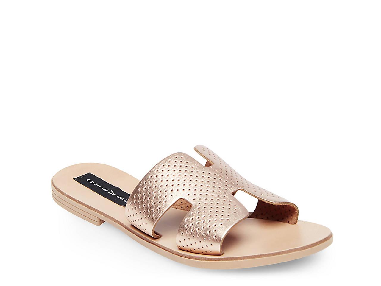 1ec55c9b6c1 Grady Sandal