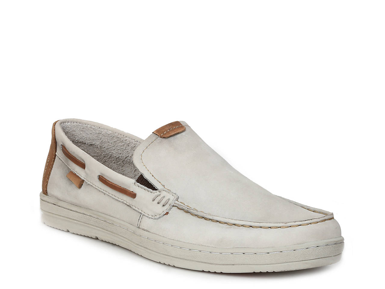 25fd74f5df2e GBX Otis Boat Shoe Men s Shoes