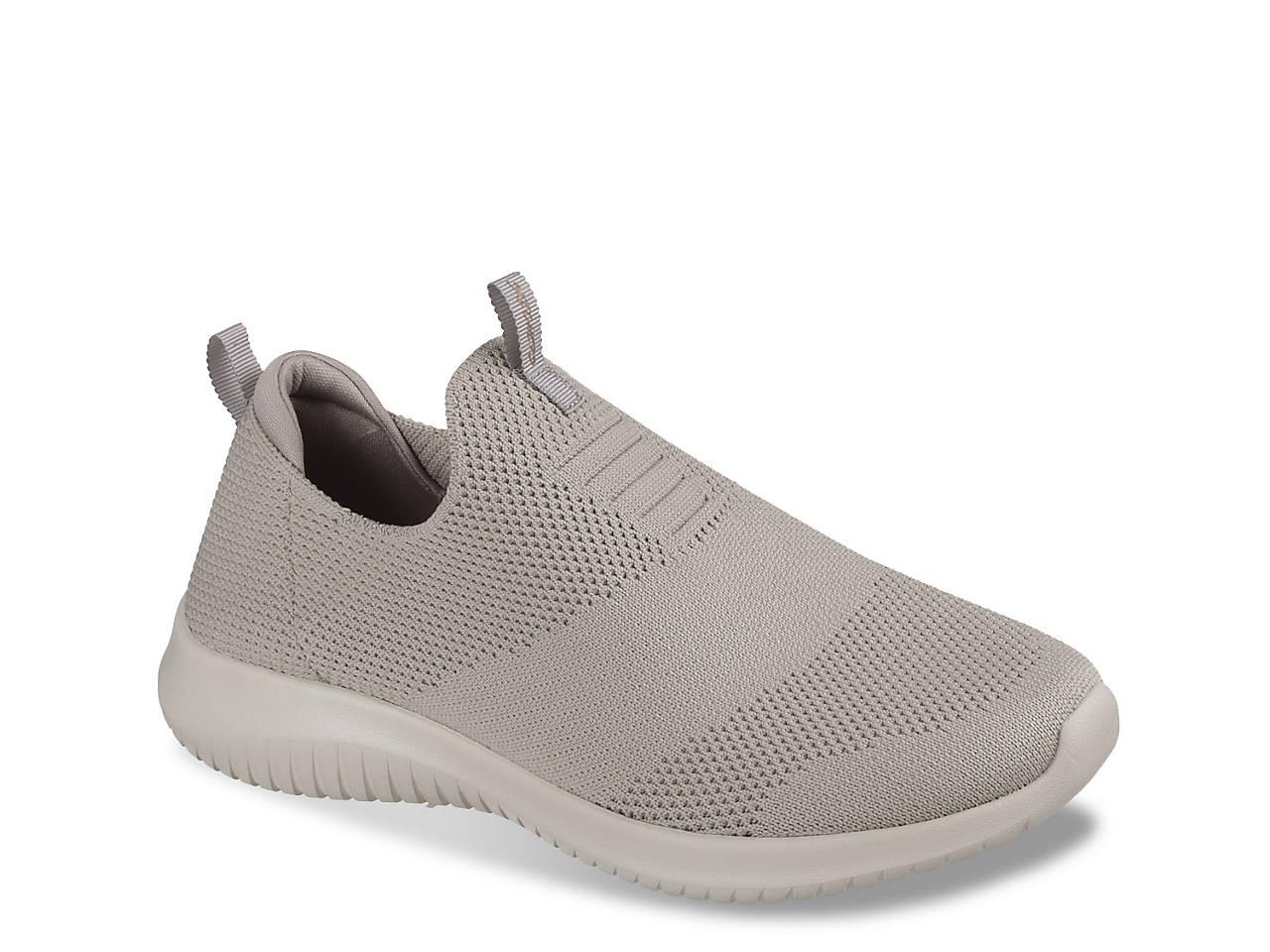 Skechers Ultra Flex First Take Slip-On Sneaker - Women s Women s ... f1e254cc3a