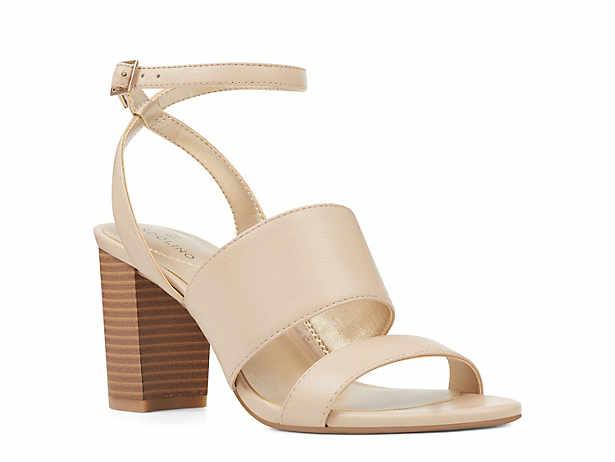 d7f06e4da bandolino sandals