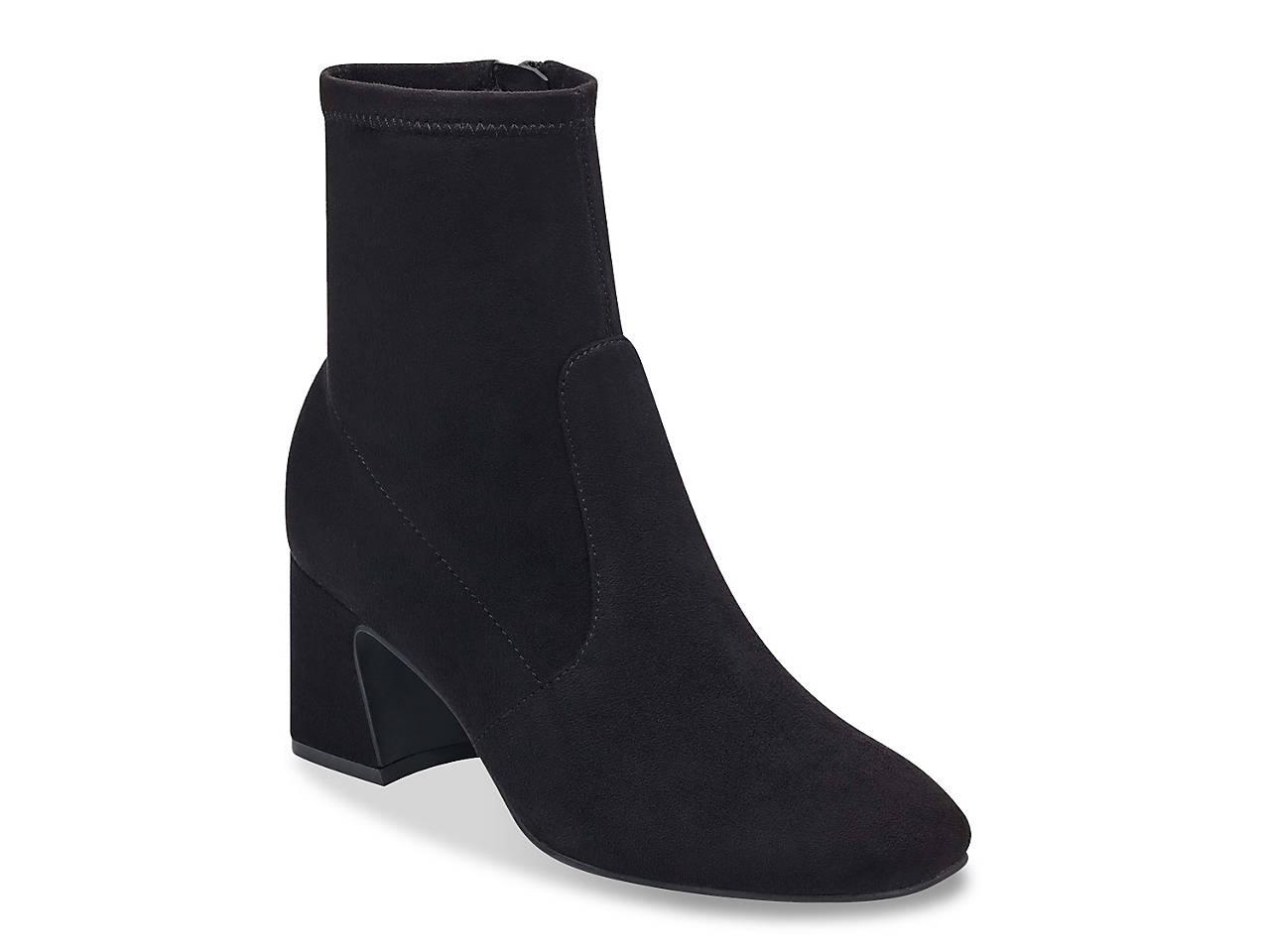 f5705c7ffac0f2 Unisa Havana Bootie Women s Shoes
