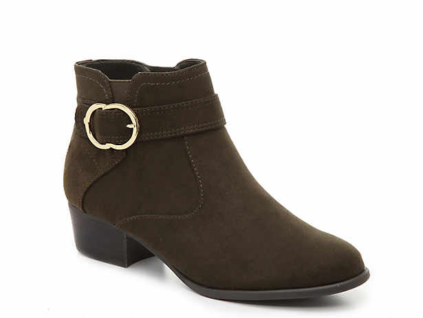 Inexpensive Coach Chain-Link Ankle Boots Quality From China Cheap BRKRjL2