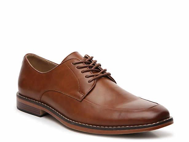 Men S Dress Shoes Dsw