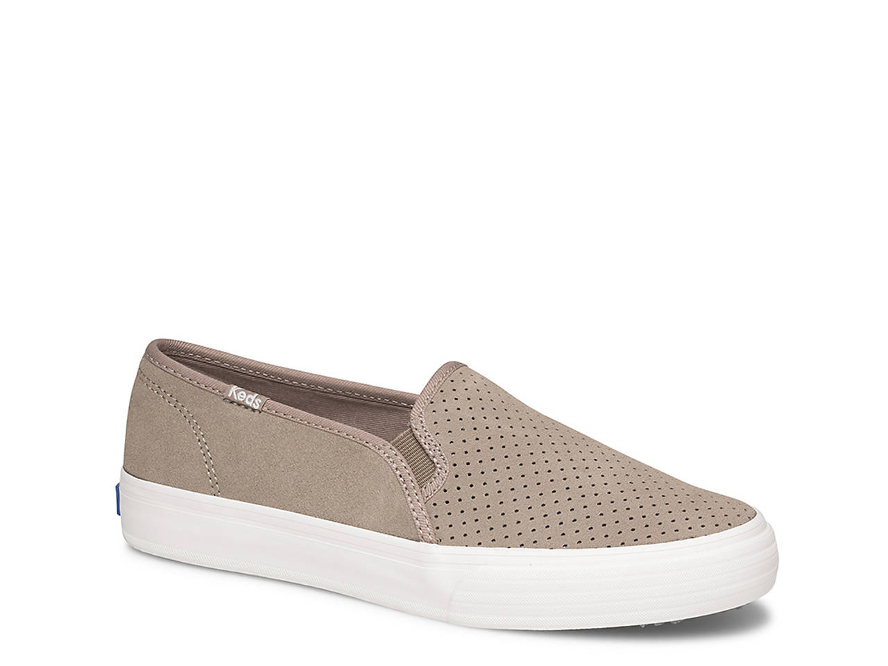 743ad721db9a Keds Double Decker Slip-On Sneaker - Women s Women s Shoes
