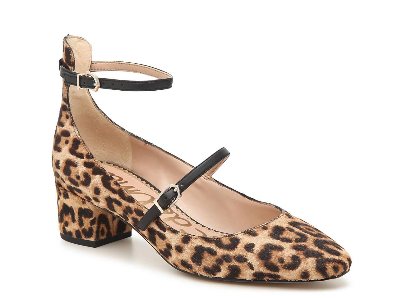 5995fbb43fc2 Sam Edelman Lulie Pump Women s Shoes