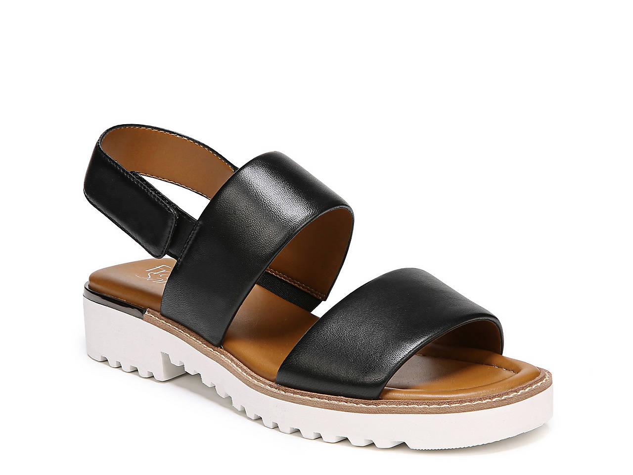 748b7f581c1310 Franco Sarto Terrell Sandal Women s Shoes