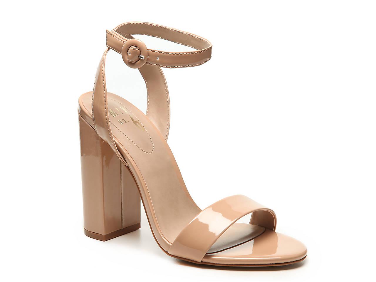 ca5dc2736a Mix No. 6 Camian Sandal Women's Shoes | DSW