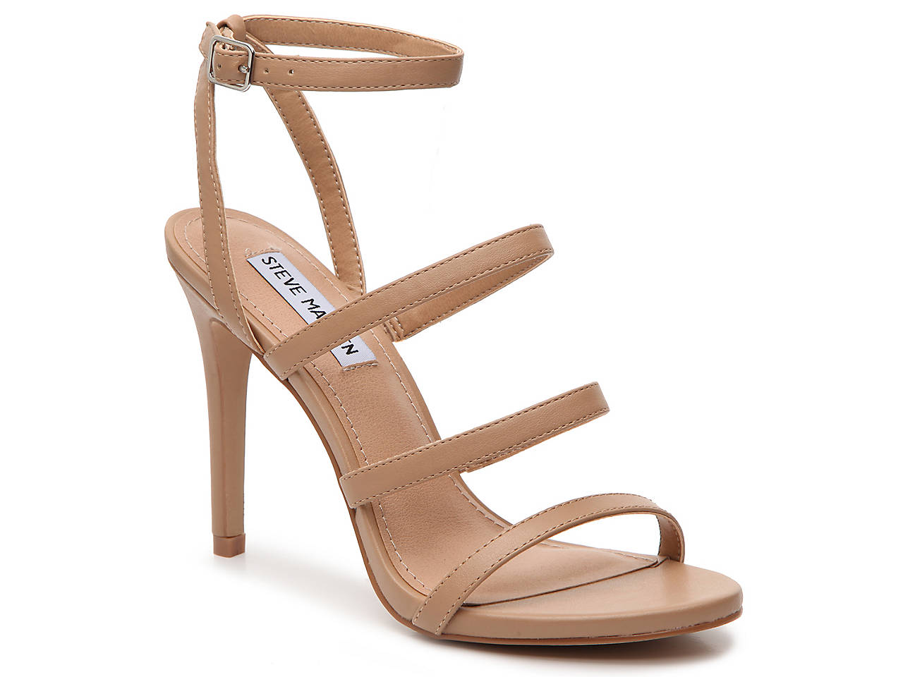 Steve Madden Fauna Sandal Women s Shoes