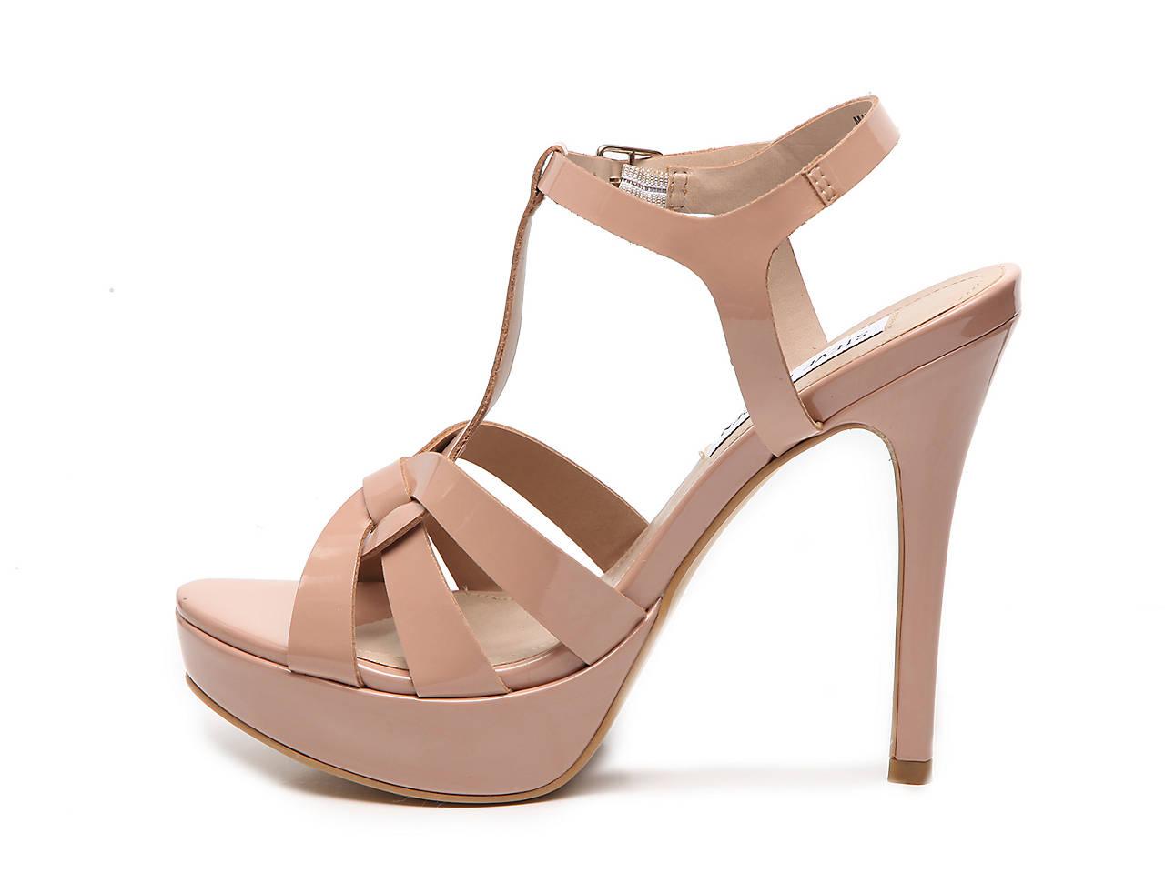 9f5c62c1c40 Steve Madden Kadri Platform Sandal Women s Shoes