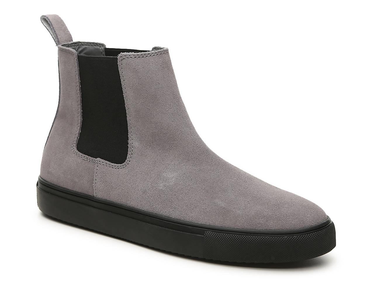 417df425048df Steve Madden Dalston Boot Men's Shoes | DSW
