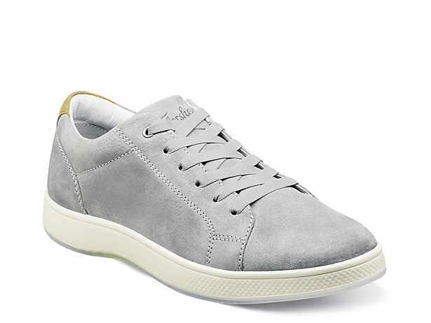 FOOTWEAR - Low-tops & sneakers Florsheim zSts8aOP1o