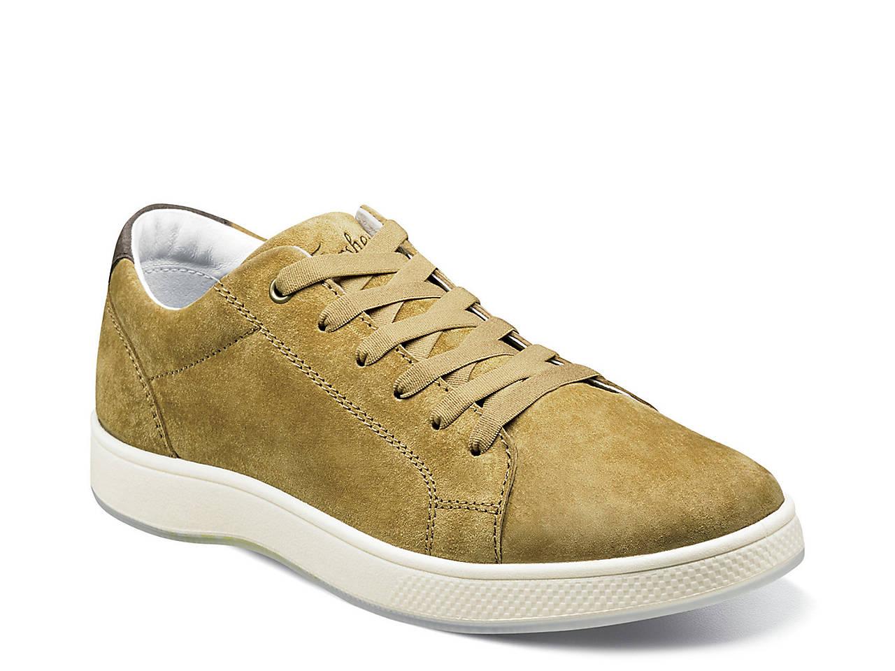 FOOTWEAR - Low-tops & sneakers Florsheim wGsBou