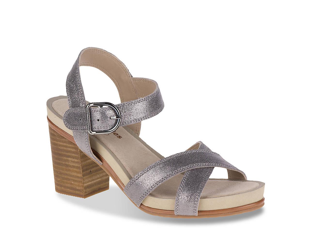 9204553bdfc Mariska Sandal
