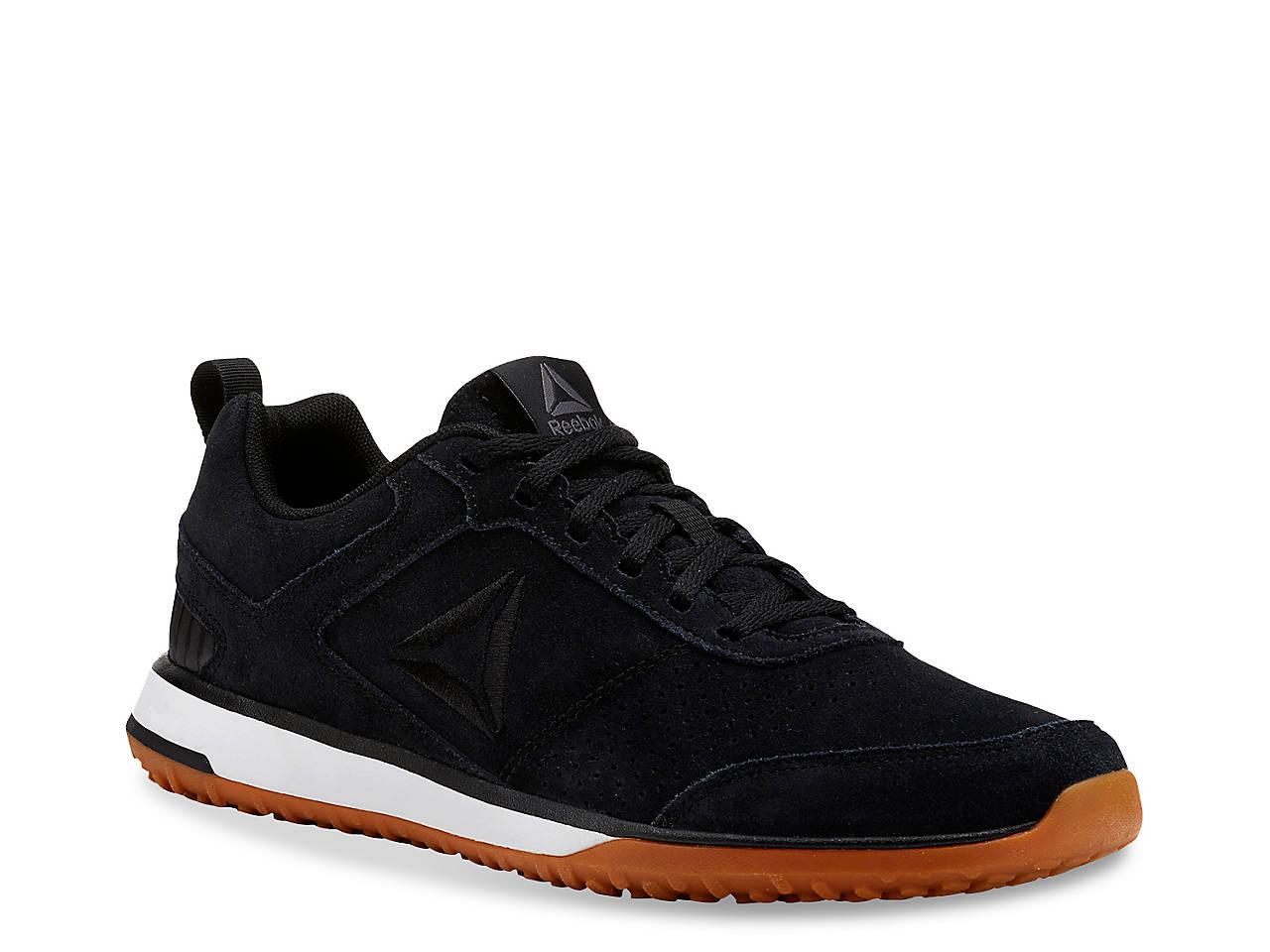 112bc4fc621b85 Reebok CXT TR Training Shoe - Men s Men s Shoes