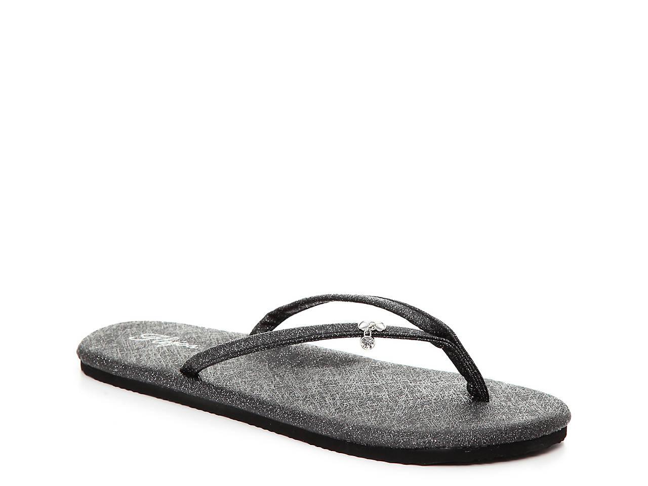 ada648a1a Flojos Ginger Flip Flop Women s Shoes