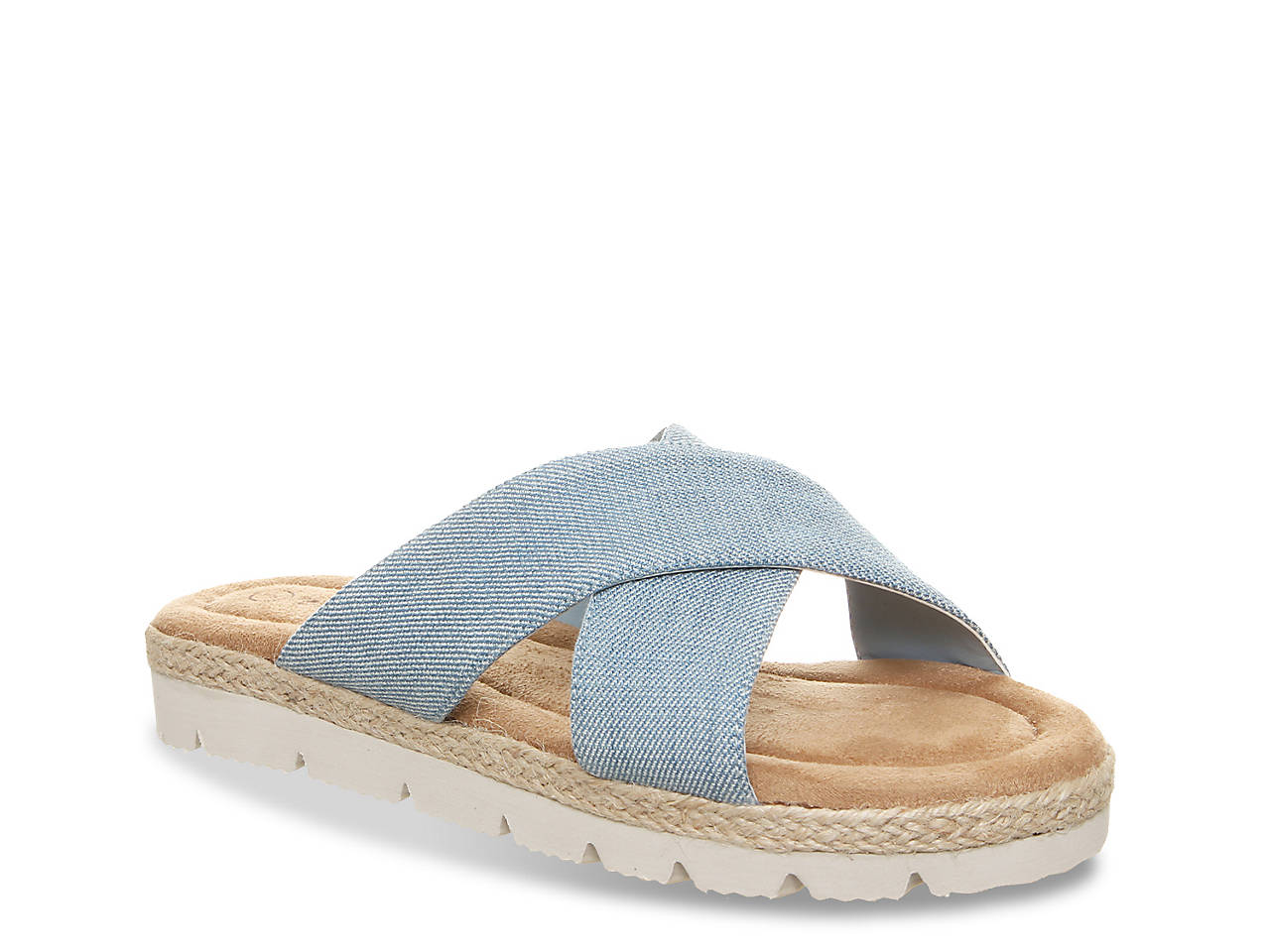 Elelyn Sandal by Bearpaw