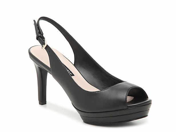 9f9fae301e1891 Nine West Shoes