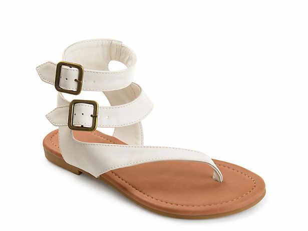 057d59576b1 Journee Collection Shoes