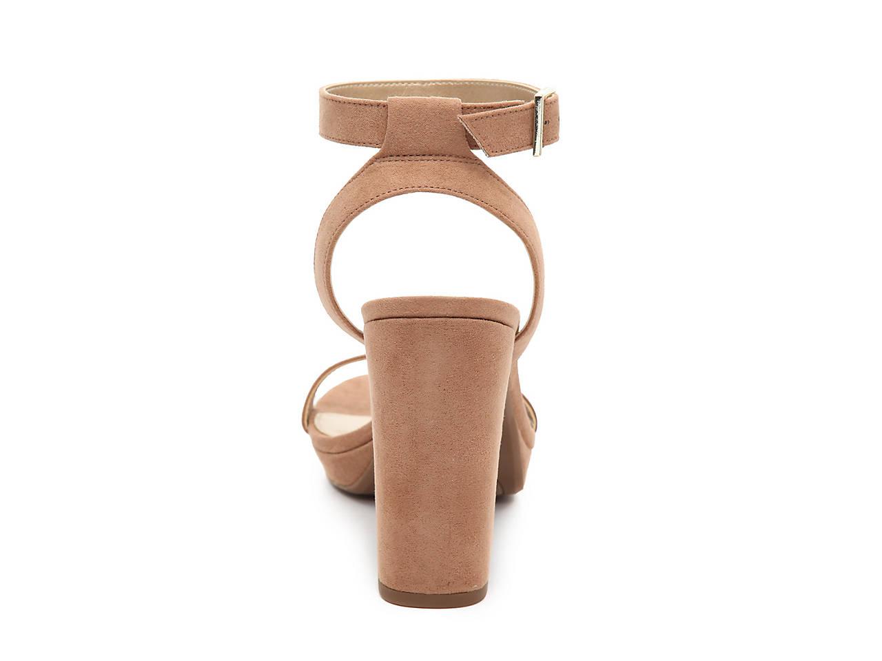 dd7b7f65e02 Circus by Sam Edelman Abigal Platform Sandal Women s Shoes