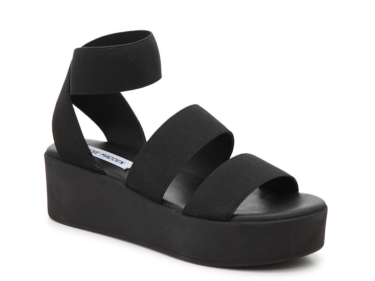 57ae4b71cb9 Jacory Wedge Sandal