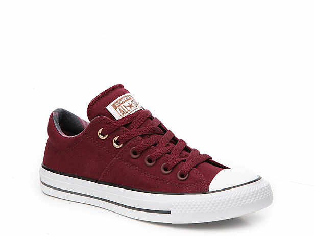 e3551568d361 Women s Red Converse Sneakers