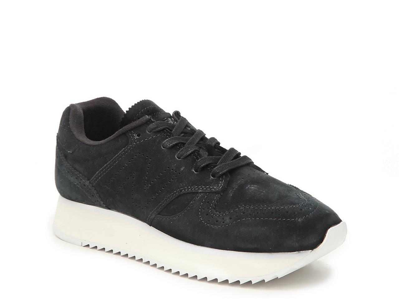 28e185027116 New Balance 520 Platform Sneaker - Women s Women s Shoes