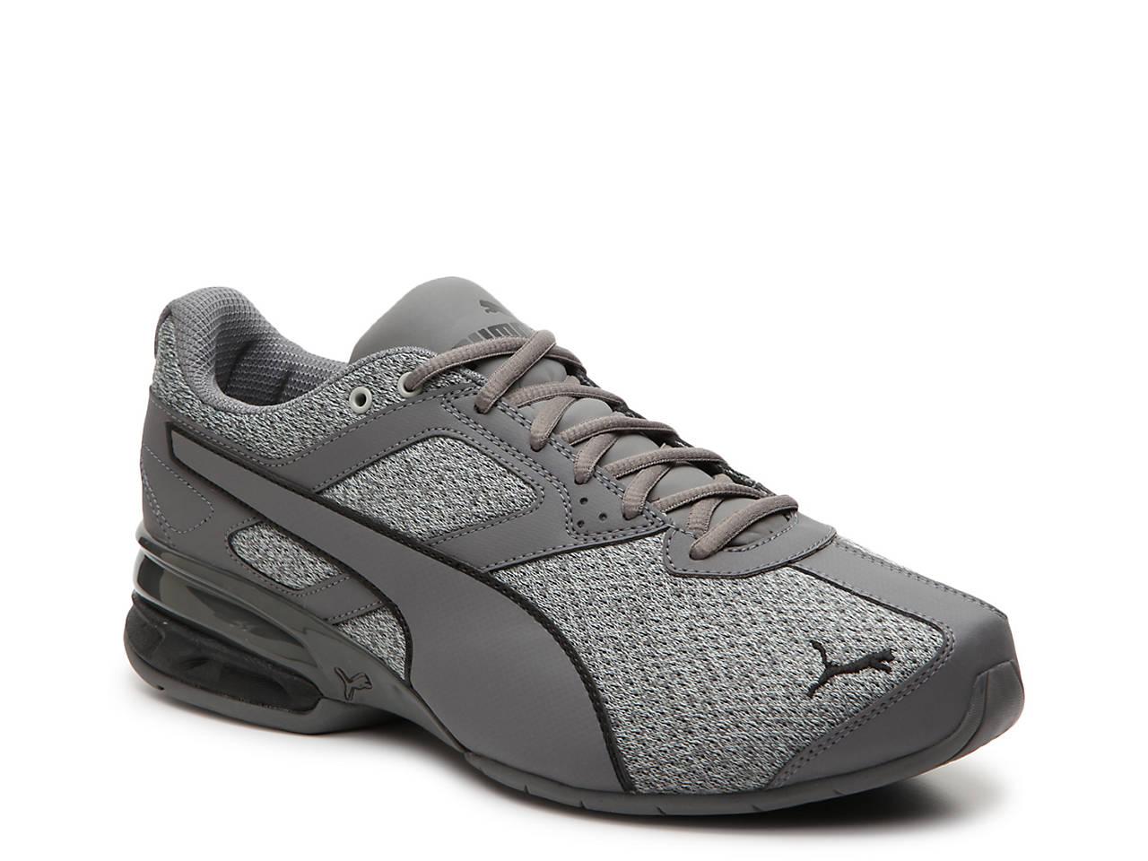 Puma Tazon 6 Sneaker - Men s Men s Shoes  1c5f45a9f