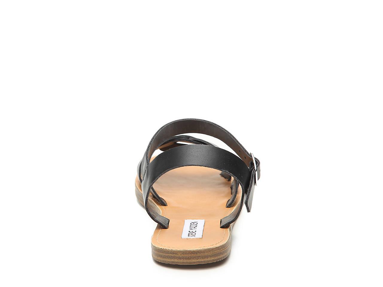 74639184168 Steve Madden Saar Sandal Women s Shoes