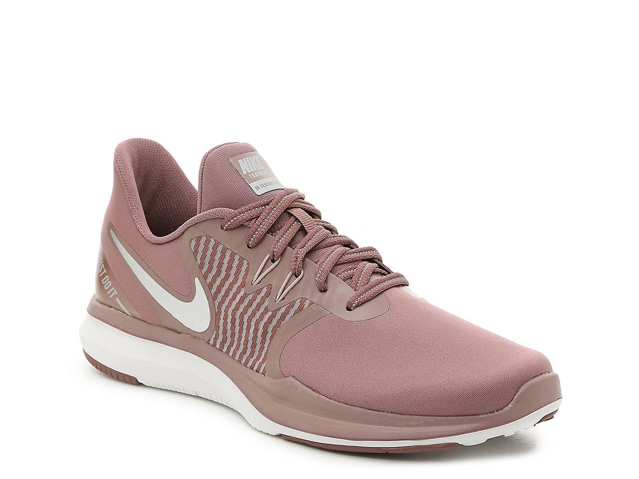 b12f01f1e290 Nike In Season TR 8 Lightweight Training Shoe - Women s Women s ...