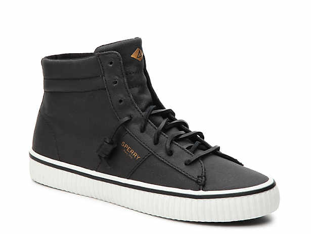 high top sneakers  d93f9547d
